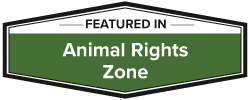 Animal Rights Zone